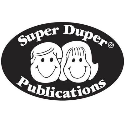Super Duper Digital Library is selected as a Winner by Two Prestigious Family Awards Programs