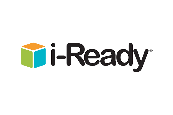 Washington OSPI's Dyslexia Advisory Council Recommends i-Ready® Diagnostic for Literacy Screening