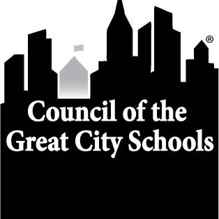 Council of the Great City Schools Names High School Graduate Londyn Edwards Inaugural Recipient of $10,000 Dr. Michael Casserly Legacy Award for Educational Courage & Justice Scholarship