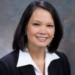 Interview With Nevada State Superintendent of Education Jhone Ebert, a True Equity Champion
