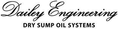 Dailey Engineering Logo