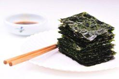 Algues / Nori / Produit Sèche