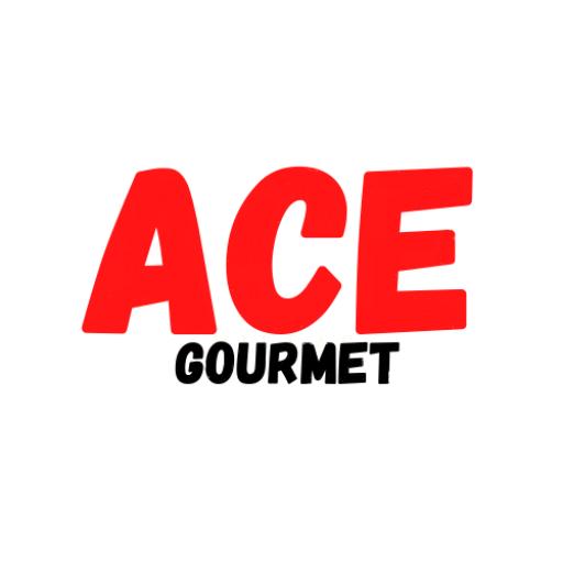 acegourmet
