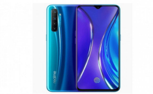 Realme To Launch Xt 730g Smartphone And Wireless Earbuds