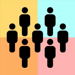 Audience-Basic-Registration