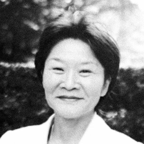 Michiko Nakano