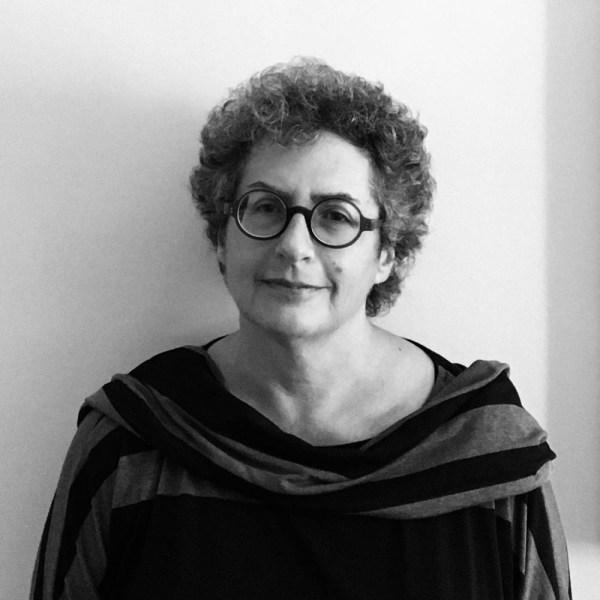 Connie Guberman