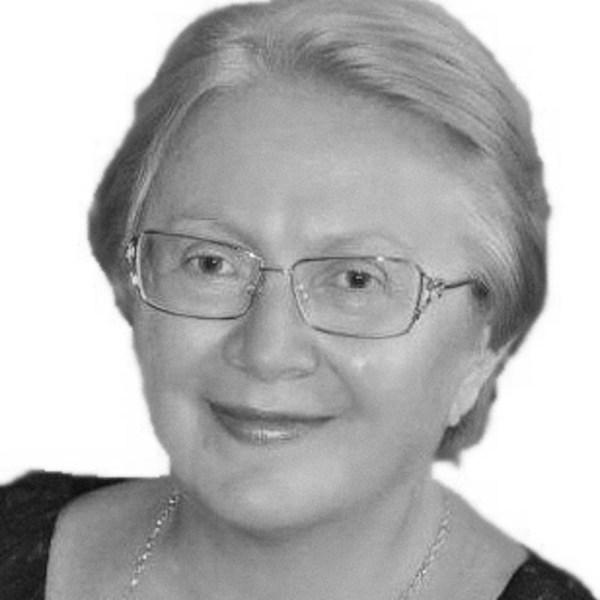 Ljiljana Markovic