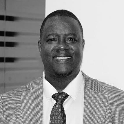 Tsediso Michael Makoelle