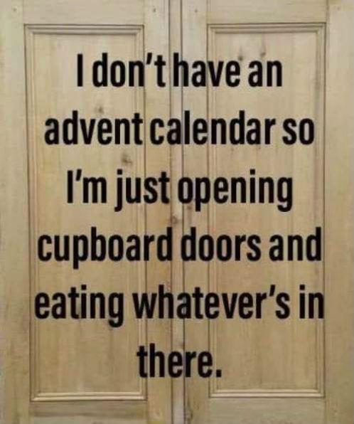 I-dont-have-an-advent-calendar.jpg
