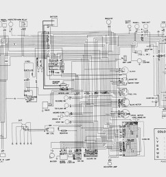datsun 510 wiring diagram wiring library240z horn diagram wiring diagram schematics datsun 240z dash wiring diagram [ 1964 x 1484 Pixel ]