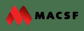 MACSF - copie