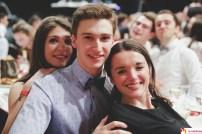 16 mars 2019 - Gala Médecine299