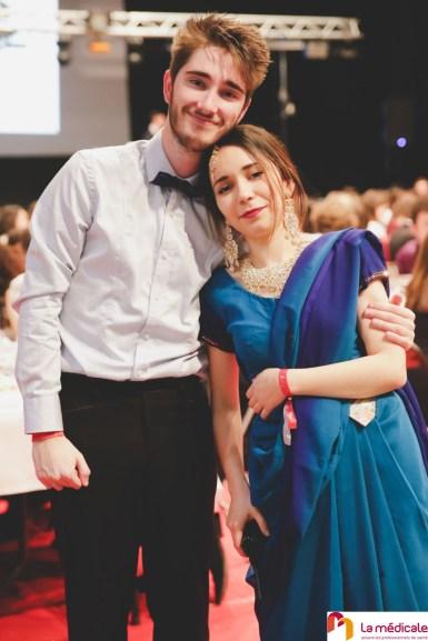 16 mars 2019 - Gala Médecine363