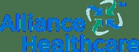 alliance_healthcare_logo-svg