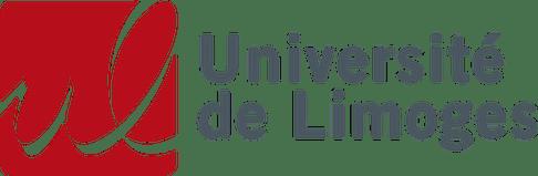 logo-ul2x