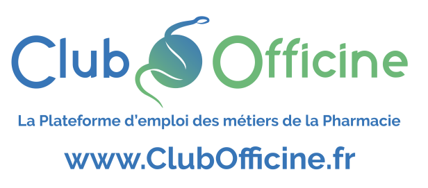 Club officine couleur