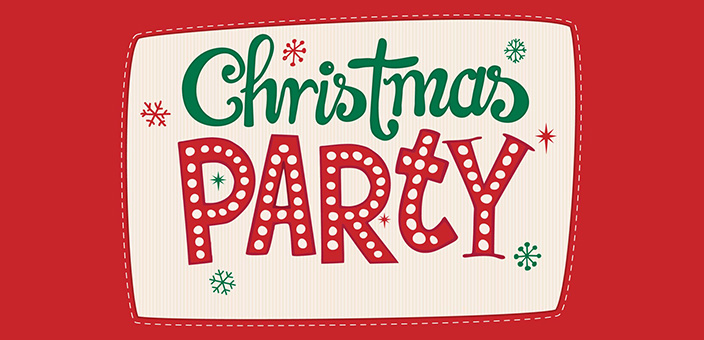 Butterflies Club Christmas parties and awards 2029 1