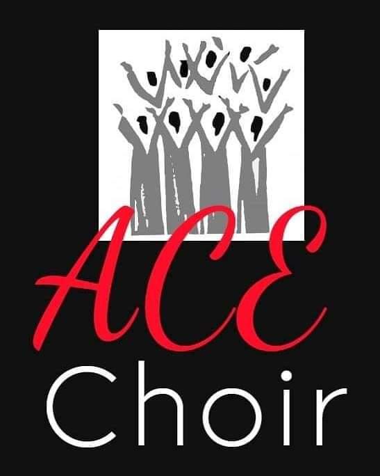 ACE Choir - Spooky Halloween Special 1