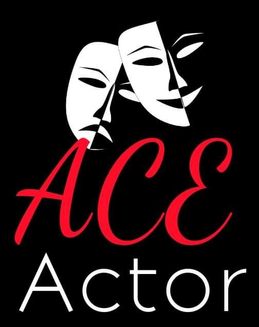 ACE Actors 1