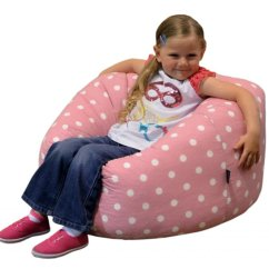 Bean Bag Chair For Toddler Vermont Wooden Rocking Chairs Fun And Functional Seating With Kids Ace