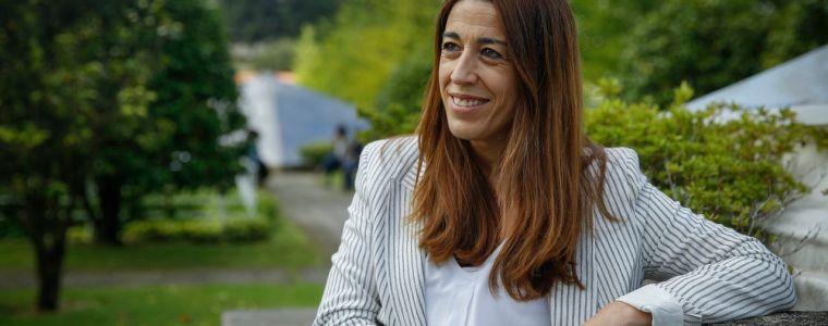 La directora de Comercio confirma que la Xunta rastreó 360 páginas de venta por Internet para evitar engaños o abusos