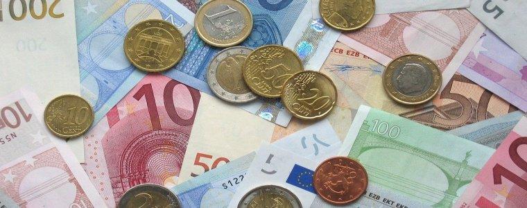 Seguridad Social y agentes sociales acuerdan prorrogar las ayudas de autónomos hasta mayo.