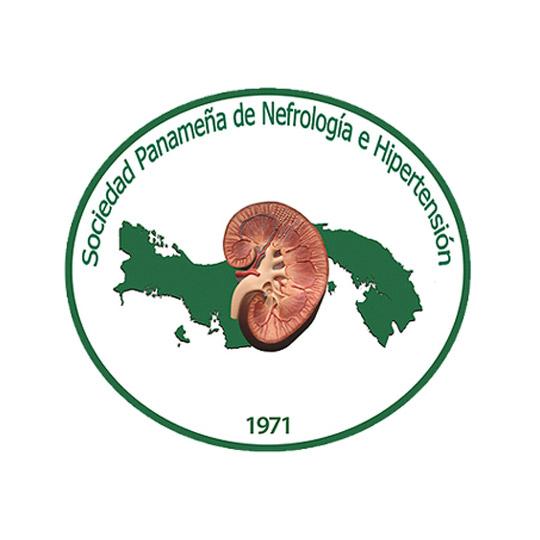 Sociedad Panameña de Nefrología e Hipertensión (SPNH)