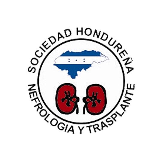 Sociedad Hondureña de Nefrología y Trasplante