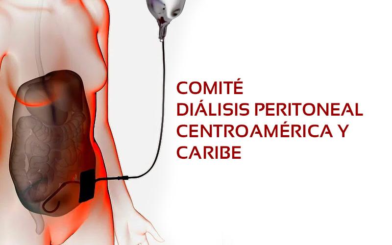 Comité Diálisis Peritoneal