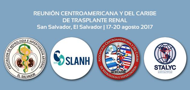 Declaración El Salvador