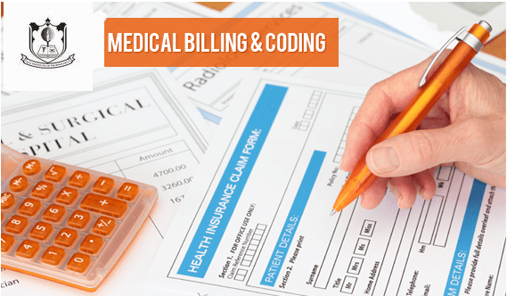 Facts To Consider Before Choosing Any Medical Billing
