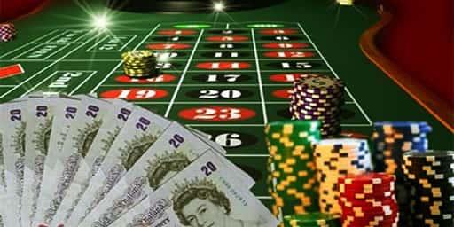 実際にお金を賭けて楽しめるオンラインギャンブル