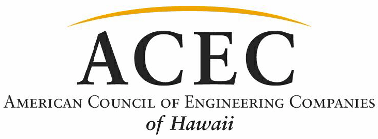 american marketing chair covers hawaii pottery barn baby acec what we do is all around you