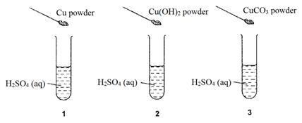 Acids Bases Salts