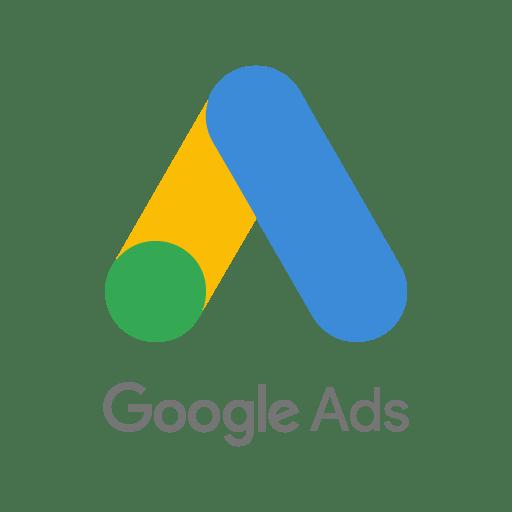 google adwords logo png vector