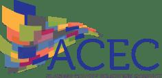 acec_final