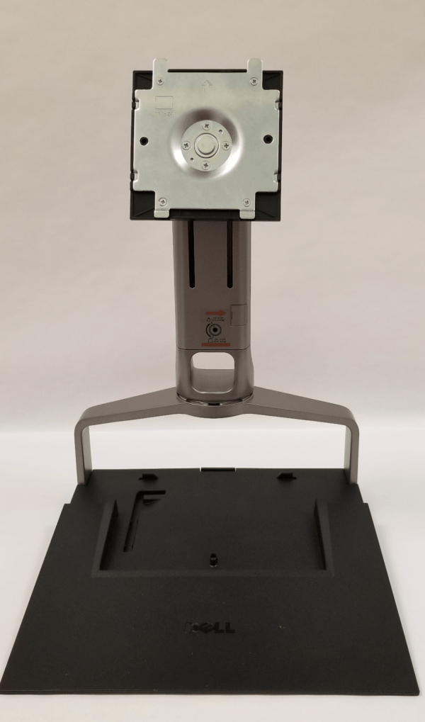 Dell Flat Panel Monitor Stand