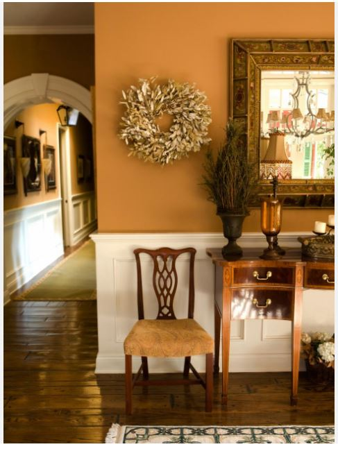 Top 5 Paint Colors For Fall Ace Hardware Of Fort Collins