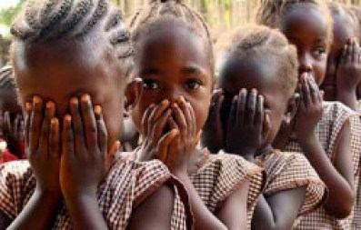 fgm-little-african-girls