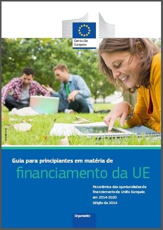 GuiaPrincipiantesFinanciamentoUE
