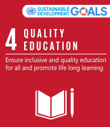 sdg-goal4-education_acegis