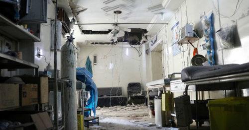 ataque-hospital-alepo_acegis