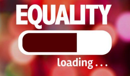local-gender-equality_acegis