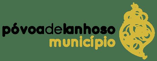 Recrutamento Câmara Municipal da Póvoa de Lanhoso