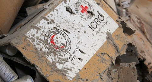 ajuda-humanitaria-aleppo_acegis
