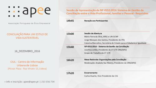 apee-norma-portuguesa-conciliac%cc%a7a%cc%83o-trabalho-familia