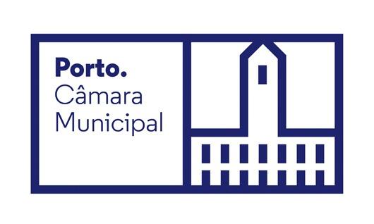 Recrutamento Câmara Municipal do Porto