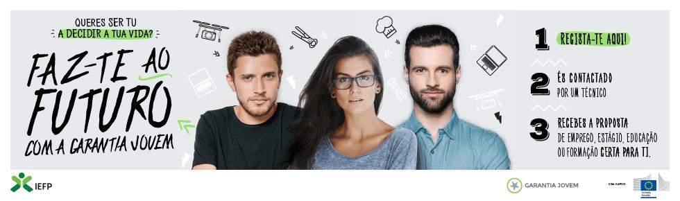 Jovens NEET: Estratégia Nacional Jovens que não estudam, não trabalham nem frequentam formação