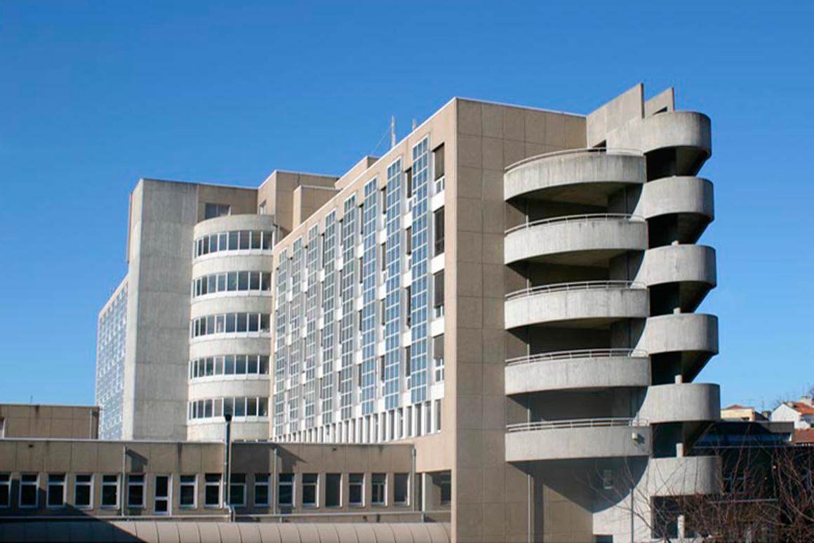 Centro Hospitalar do Porto abre concurso para uma Bolsa de Investigaçãoem Psicologia